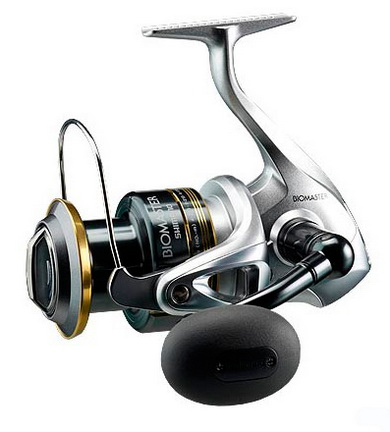 Model  = Biomaster 8000 PG