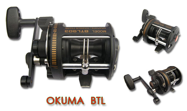BTL  Series