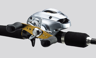 SHIMANO CHROMICA 100B