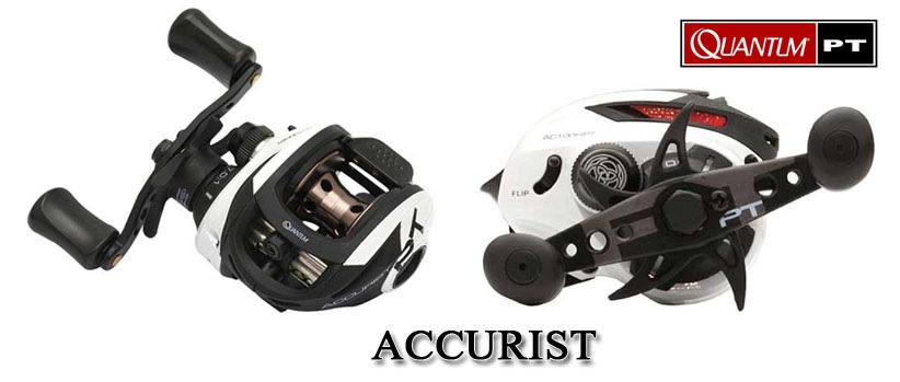 ACCURIST