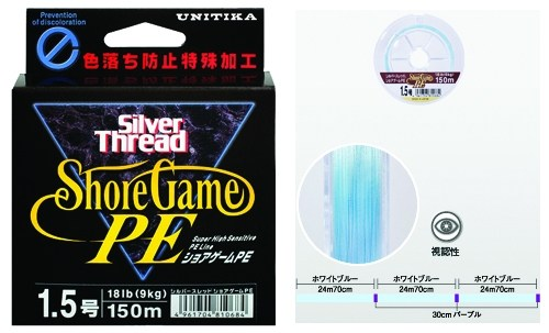 NEW 2015 !!!