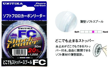 NEW 2015...