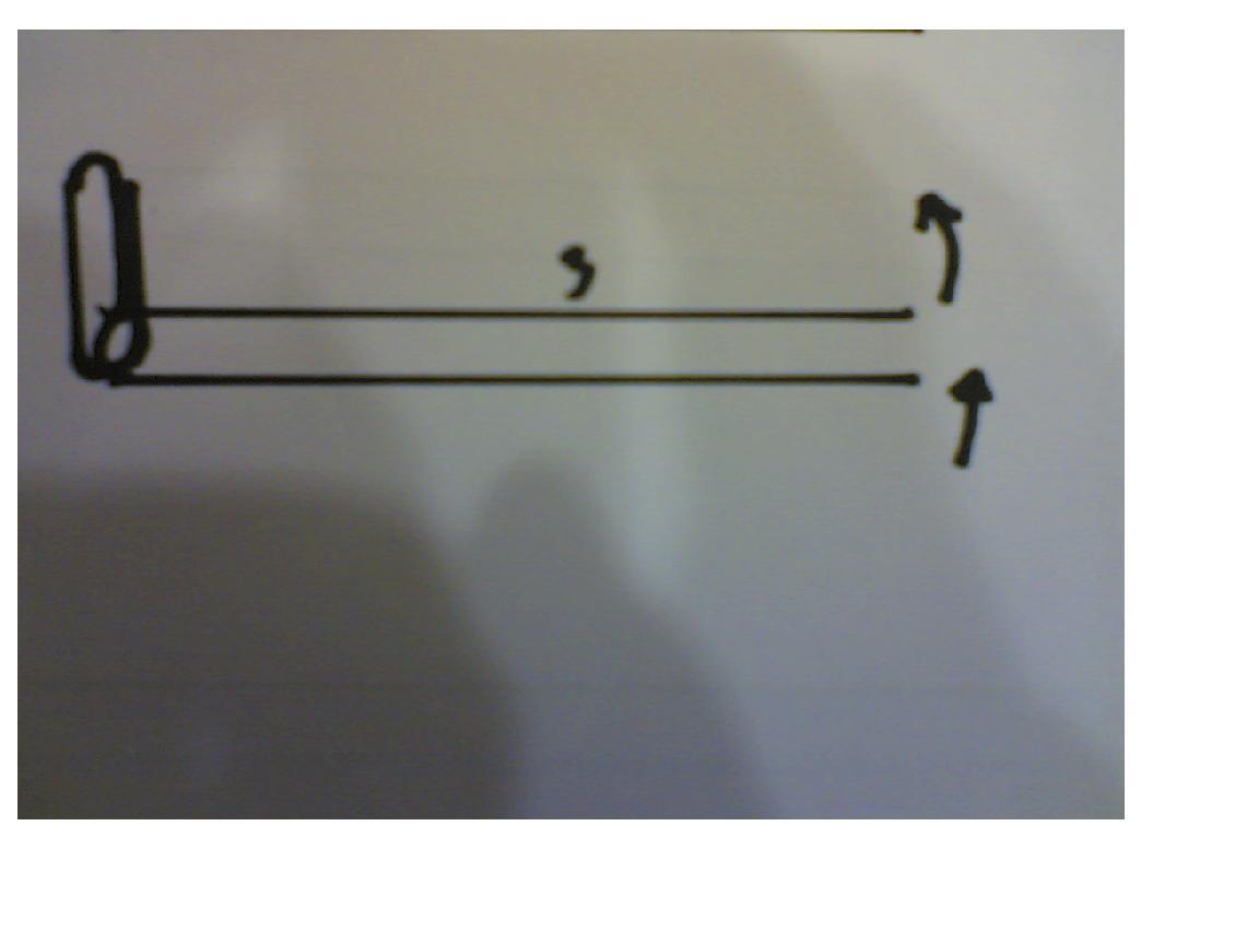 วิธีทำสายถักจากเส้นด้ายสานแห...ถูกแสนถูก