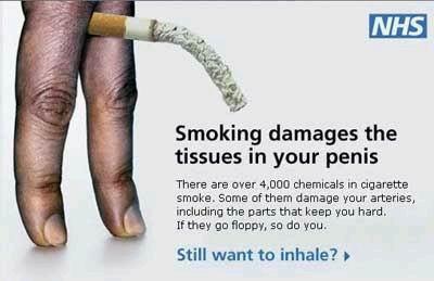ถึงทุกท่านที่คิดจะลองเลิกบุหรี่