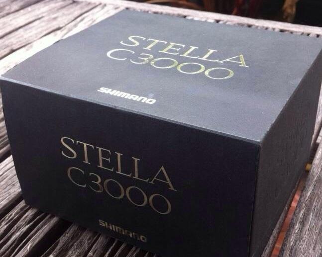 หากล่อง STELLA c3000 ปี2007 ได้ที่ไหนบ้างครับ