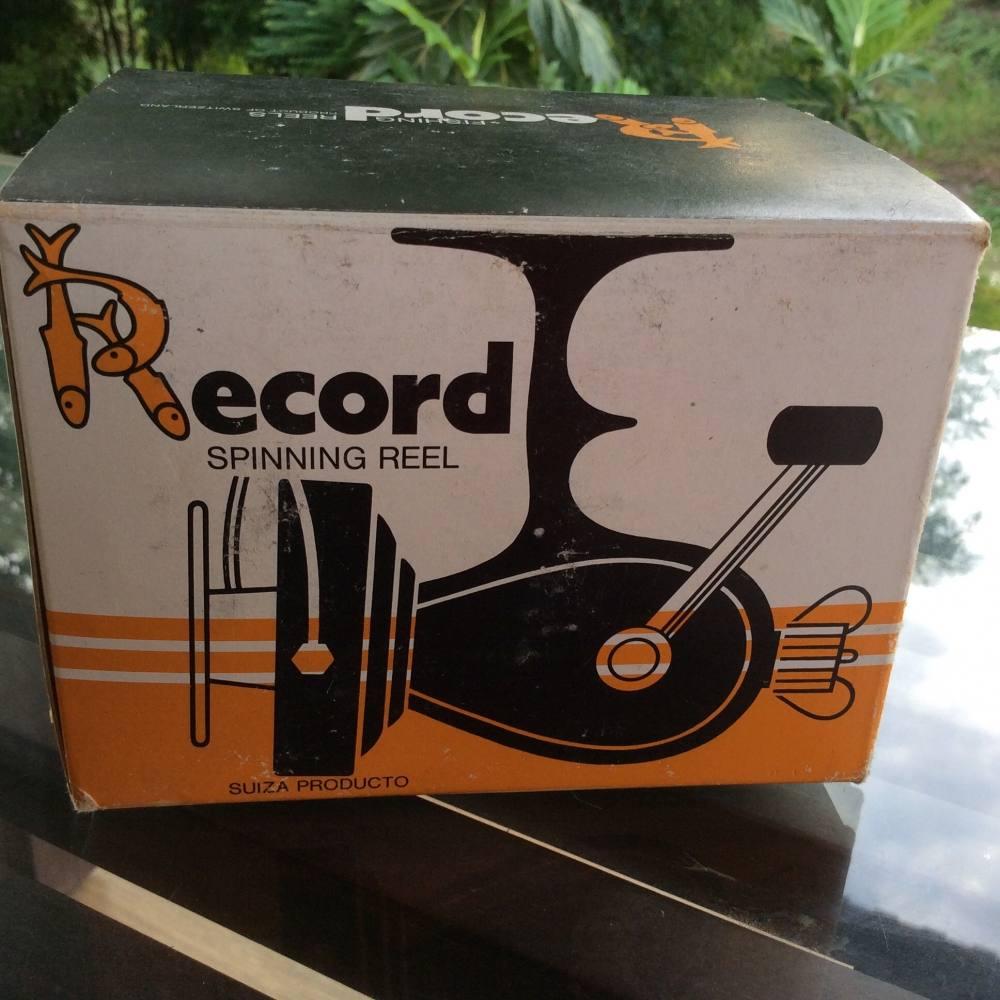 เก็บไว้ดูเล่นกันครับ. 24 RECORD    ตำนานแห่งยุค 1950