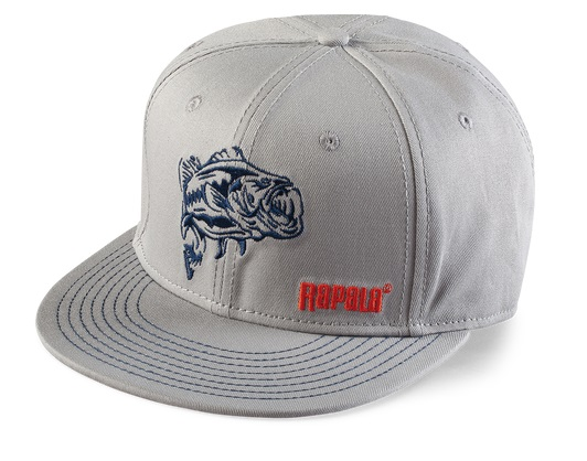 RAPALA NEW COLLECTION HATS