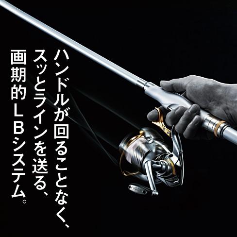 SHIMANO 2015 BB-X TECHNIUM