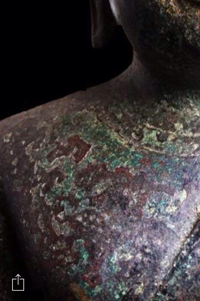 บูชาขนมต้ม อยุธยา ศิลป์ นครศรีธรรมราช