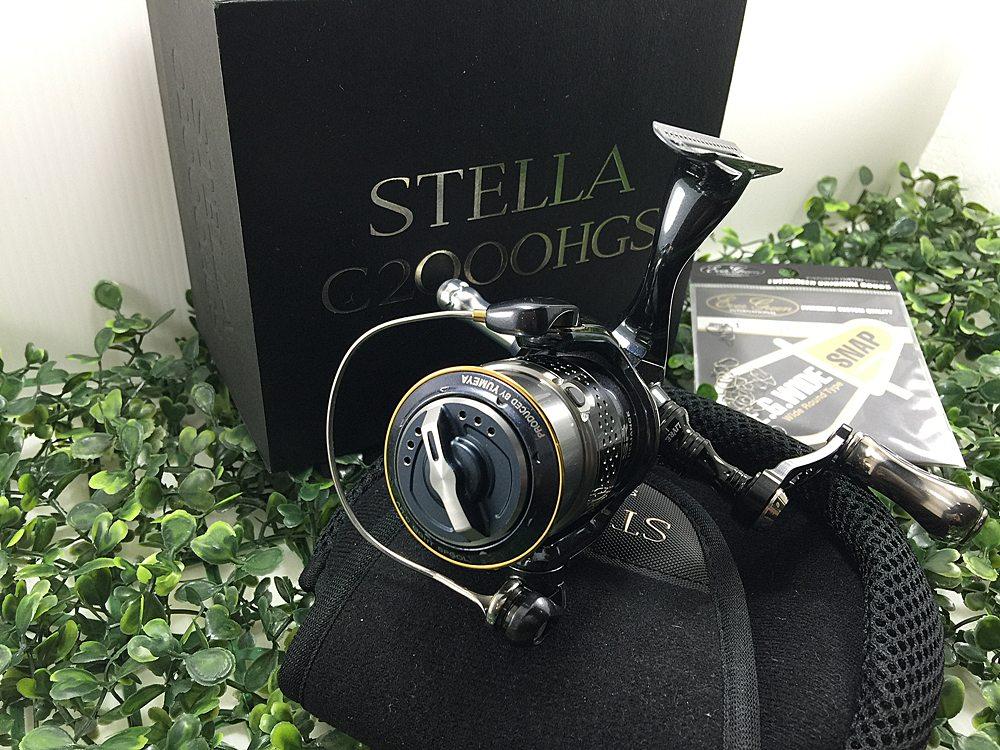 == ตามกระเเส Stella 2010 ดำเเดง  ดำๆ ==