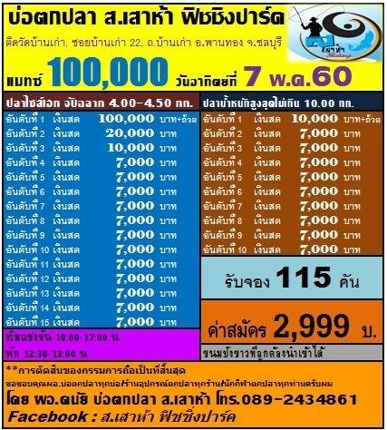 ขอแก้ไข☆ไนท์ศุกร์ 17 มี.ค. #699ชิง20,000☆อาทิตย์ที่ 19 มี.ค.#350 ชิง10,000