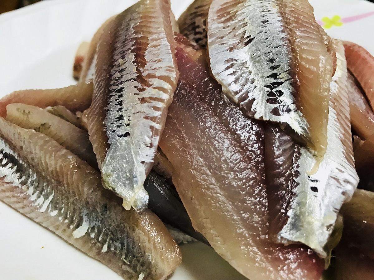 พล่าปลาโคบ