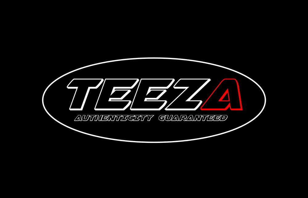 ***  TEEZA  ***  Show  !!  โยกุ้ง  YAMASHITA  Q - LIVE  LIMITED  From  Japan  !!