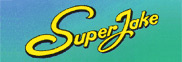 superjack bait & lure